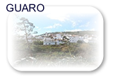 Guaro Properties