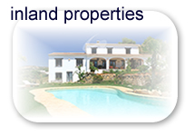 Inland Property Costa del Sol