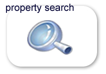 Property search Costa del Sol