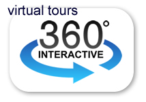 Costa del Sol Virtual Tours