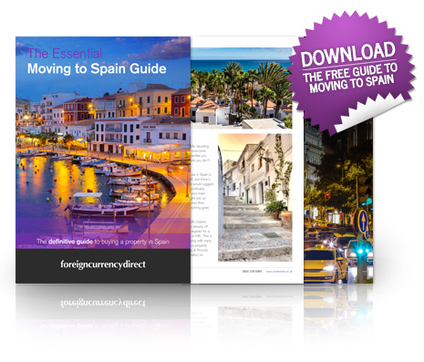 Expat Buying Guide