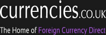foreigncurrencydirect